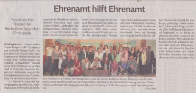 20170407_Ehrenamt